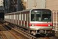 Tokyo-Metro-Series02-647.jpg