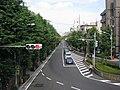 Tokyo Route 3 -02.jpg