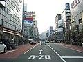 Tokyo Route 453 -01.jpg