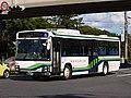 Tokyobaycitybus 3011.jpg