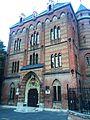 Toldy Ferenc Gymnasium IMG 9930.JPG