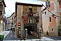 Toledo, Spain - panoramio (40).jpg