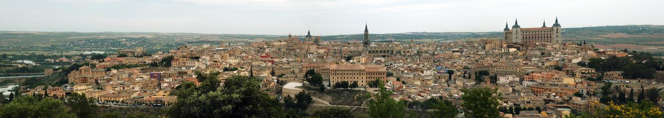 Toledo Panorama.png