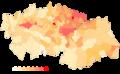 Toledo densidad-2018.png