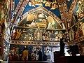 Tolentino Basilica di San Nicola Cappellone 02.JPG