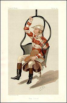 Tom Cannon, Vanity Fair, 1885-09-12.jpg