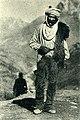 Tom Tushi in Shoshi (Carleton Coon, 1929).jpg