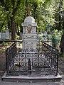 Tomb's Minaevs.jpg