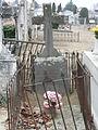 Tombe de Pierre michel MOISSON-DESROCHES à Montbrison (42).JPG