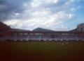 Tomori Stadium.png