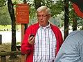 Ton ten Hove (weerman RTV-Oost.jpg