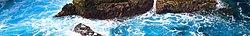 Tonga banner Fishing hole.jpg