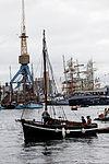 Tonnerres de Brest 2012 - Unidentified ships - 201.jpg