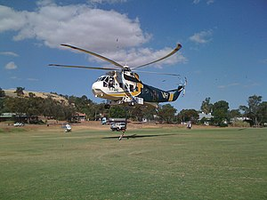 Toodyay fire helicopter.JPG