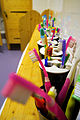 Toothbrushes for Children - 04.jpg