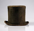 Top hat MET 21.387 CP1.jpg