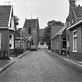 Torenstraat - Ezinge - 20073136 - RCE.jpg