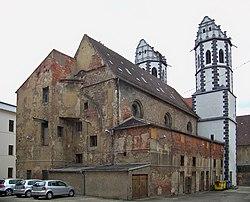 Torgau Nikolaikirche.jpg