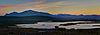 Torkilstöten Panorama Jule 2013.jpg