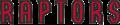 Toronto raptors-wordmark.png