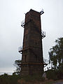 Torre Centenario de Lota 2.JPG