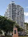 Torre Vistas de Nunciatura.jpg