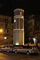 Torre di piazza Cristoforo Colombo.jpg