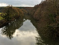 Torridge below Torrington 2.jpg