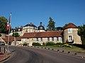 Toucy-FR-89-château de la Motte-Mitton-02.jpg