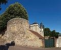 Toucy-FR-89-château de la Motte-Mitton-04.jpg