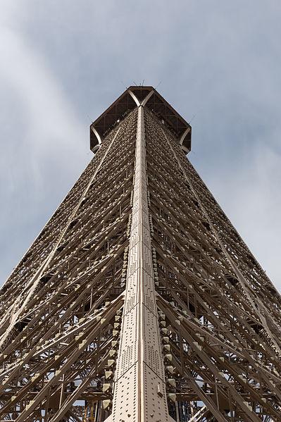 File:Tour Eiffel - 20150801 15h30 (10621).jpg