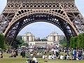 Tour Eiffel et Trocadero p2.JPG
