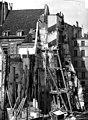 Tour Philippe-Auguste - Paris - Médiathèque de l'architecture et du patrimoine - APMH00006670.jpg