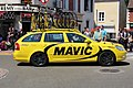 Tour de France 2012 Saint-Rémy-lès-Chevreuse 042.jpg