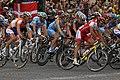 Tour de france 2010 - Champs Elysées n13.jpg