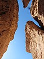 Tour of Timna Valley Park 16.jpg