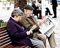 Tourist Couple (124758241).jpg