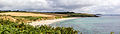 Towan Beach, Cornwall-8811-13.jpg