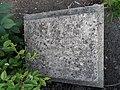 Tower Hill Improvement Trust plaque.jpg