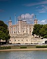 Tower of London (6086262307).jpg