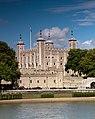 Tower of London (6086262307).jpg
