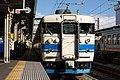 Toyama Station - flickr(29).jpg