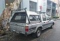 Toyota Hilux twincab (30733462156).jpg