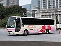 Toyotetsu Kanko Bus 073 Aero Ace.jpg