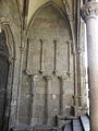 Tréguier (22) Cathédrale Saint-Tugdual Extérieur 26.JPG