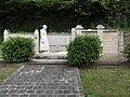 Trémont-sur-Saulx (Meuse) monument aux morts (01).jpg