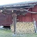 Tröskvandring-Gåsholmen.jpg