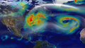 Tracking a Superstorm (8970258657).png