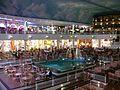 Trade Centre Manchester - panoramio - dzidek (8).jpg