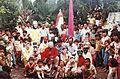 Tradicionales Moros de Ipala.jpg